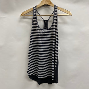 Primary Photo - BRAND: LULULEMON STYLE: ATHLETIC TANK TOP COLOR: STRIPED SIZE: 6 SKU: 194-194167-33126