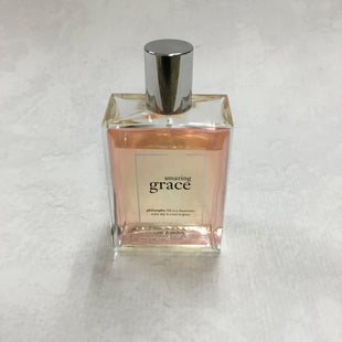 Primary Photo - BRAND:   PHILOSOPHY STYLE: FRAGRANCE COLOR: PINK OTHER INFO: AMAZING GRACE - SKU: 194-194167-30876