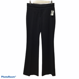 Primary Photo - BRAND: GUCCI STYLE: PANTS DESIGNER COLOR: BLACK SIZE: SOTHER INFO: AS IS SKU: 194-19414-39056