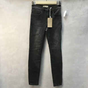 Primary Photo - BRAND: MADEWELL STYLE: PANTS COLOR: GREY SIZE: 0 OTHER INFO: NEW! SKU: 194-194231-713