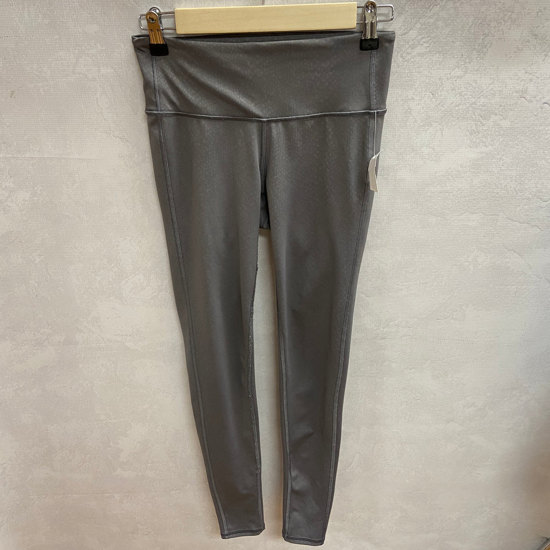 Primary Photo - BRAND: ATHLETA <BR>STYLE: ATHLETIC PANTS <BR>COLOR: TAUPE <BR>SIZE: XS <BR>SKU: 194-194207-3422