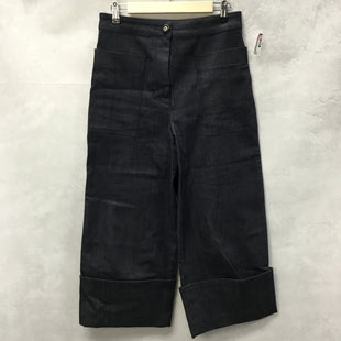 Primary Photo - BRAND: KATE SPADE STYLE: JEANS COLOR: DENIM SIZE: 6 SKU: 194-194236-947