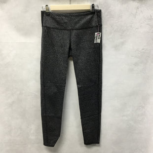 Primary Photo - BRAND: ATHLETA STYLE: ATHLETIC PANTS COLOR: BLACK SIZE: M SKU: 194-194167-33309