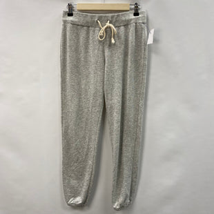Primary Photo - BRAND: MADEWELL STYLE: ATHLETIC PANTS COLOR: GREY SIZE: S SKU: 194-194236-1570