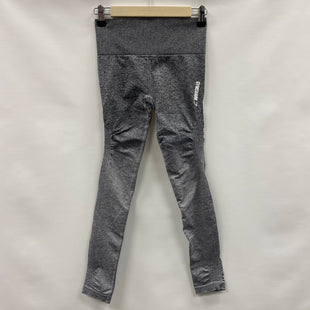 Primary Photo - BRAND: GYM SHARK STYLE: ATHLETIC PANTS COLOR: GREY SIZE: S SKU: 194-194236-1086
