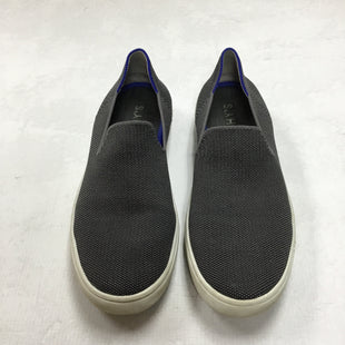 Primary Photo - BRAND: ROTHYS STYLE: SHOES FLATS COLOR: GREY SIZE: 8 OTHER INFO: FITS LIKE 7.5 SKU: 194-194172-21625
