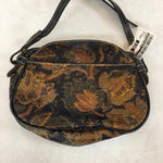 Photo #1 - BRAND: PATRICIA NASH <BR>STYLE: HANDBAG DESIGNER <BR>COLOR: MULTI <BR>SIZE: SMALL <BR>OTHER INFO: AS IS <BR>SKU: 194-194183-22665