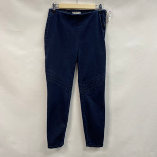 Primary Photo - BRAND: FREE PEOPLE STYLE: JEANS COLOR: DENIM SIZE: 6 SKU: 194-194229-4579