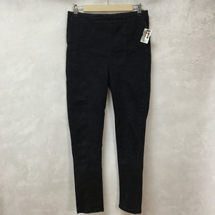 Primary Photo - BRAND: WE THE FREE STYLE: PANTS COLOR: BLACK SIZE: 6 SKU: 194-194183-21699