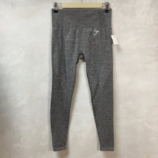 Primary Photo - BRAND: GYM SHARK STYLE: ATHLETIC PANTS COLOR: GREY SIZE: S SKU: 194-194183-21974