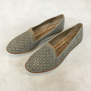 Primary Photo - BRAND: LIFE STRIDE STYLE: SHOES FLATS COLOR: GREY SIZE: 7 OTHER INFO: NEW! SKU: 194-194183-22491