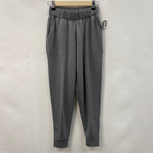 Primary Photo - BRAND: CUDDL DUDS STYLE: ATHLETIC PANTS COLOR: GREY SIZE: XXS SKU: 194-194234-757