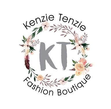 Kenzie Tenzie Fashion Boutique