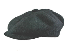 Load image into Gallery viewer, Newport Newsboy Cap