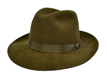 Load image into Gallery viewer, Classic Trilby