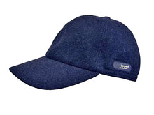 Load image into Gallery viewer, Cowes Baseball Cap