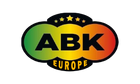 ABK Europe | Your Partner in Smoking