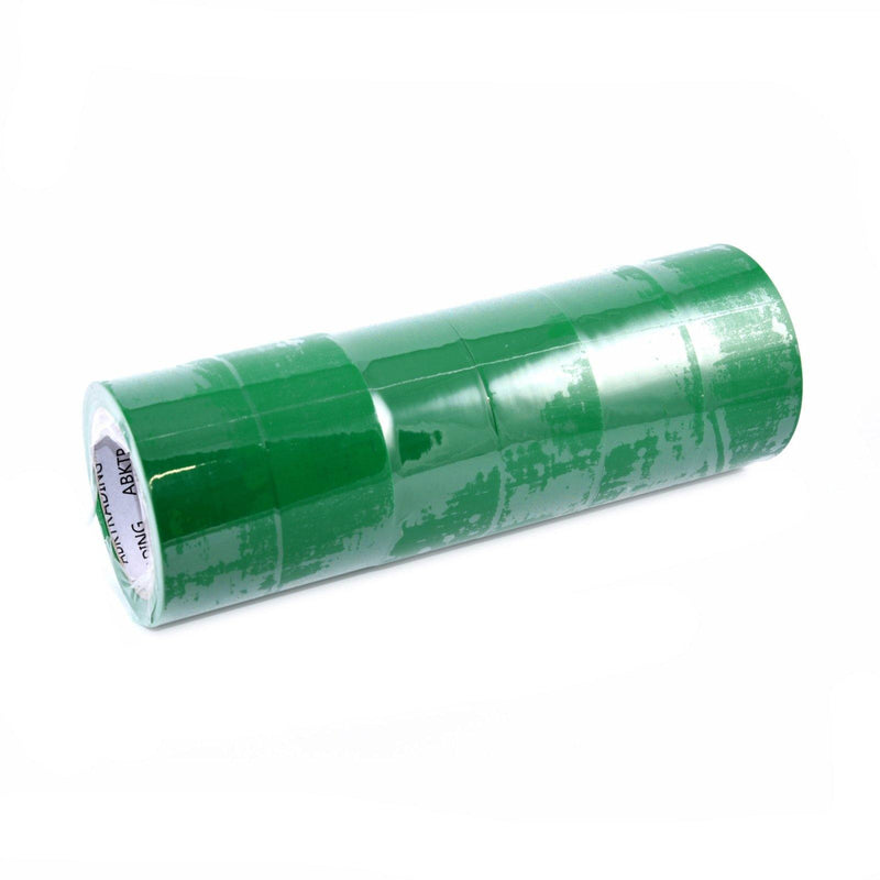Tape Green 55mm x 65m