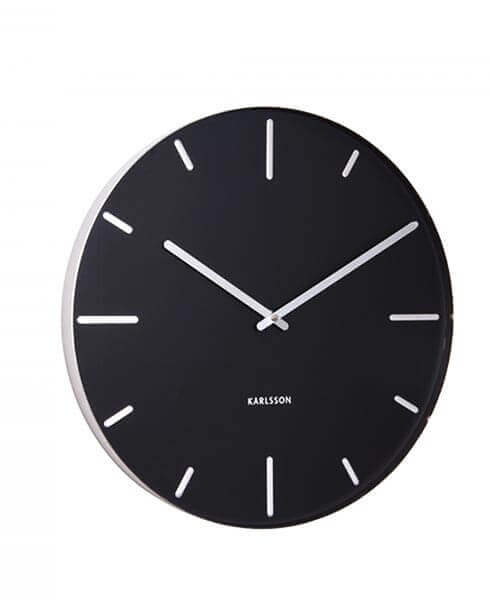 Wall and table clocks
