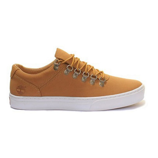 Men's Casual Trainers Timberland CASUAL ADV 2.0 CUPSOLE Camel - Shoppersbase