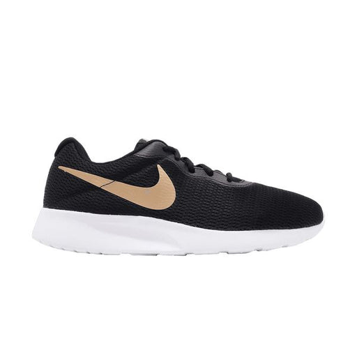Men's Casual Trainers Nike Tanjun - Shoppersbase