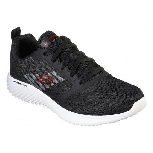 Men's Trainers Skechers BOUNDER - Shoppersbase