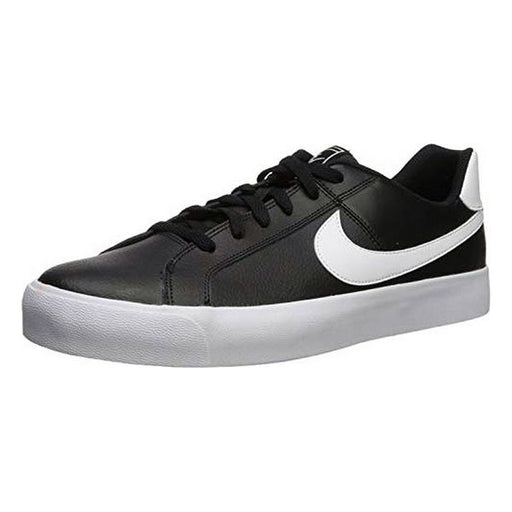 Men's Casual Trainers Nike COURT ROYALE - Shoppersbase