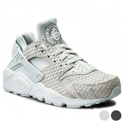 Running Shoes for Adults Nike Air Huarache Run RPM - Shoppersbase