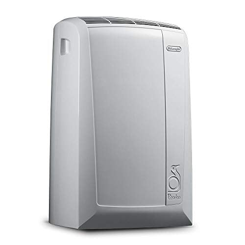 De'Longhi PAC N82 ECO Real Feel Portable Air Conditioner - Shoppersbase