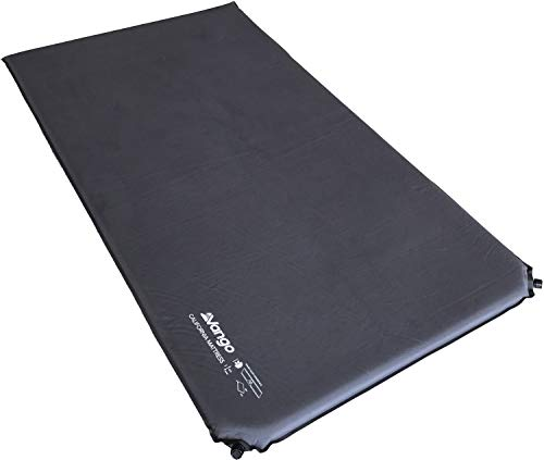 Vango California Mattress - Shoppersbase