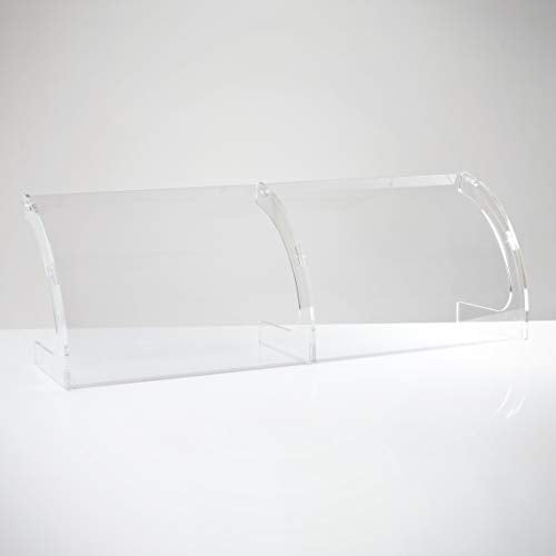 Hygienic Reception Sneeze Screen | Portable Food Screen | Market Stall Sneeze Guard | UK - Shoppersbase