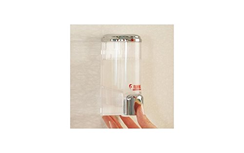 Fiamma Soap Dispenser - Shoppersbase