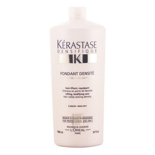 Conditioner for Fine Hair Densifique Kerastase (1000 ml) - Shoppersbase