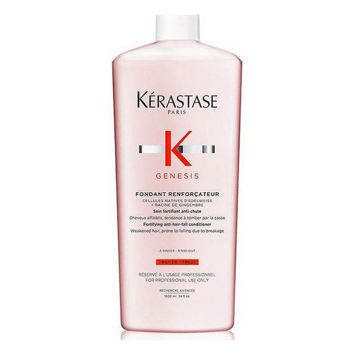 Conditioner Genesis Kerastase (1000 ml) - Shoppersbase