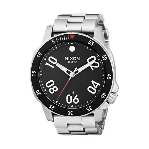 Men's Watch Nixon A506000 (44 mm) - Shoppersbase