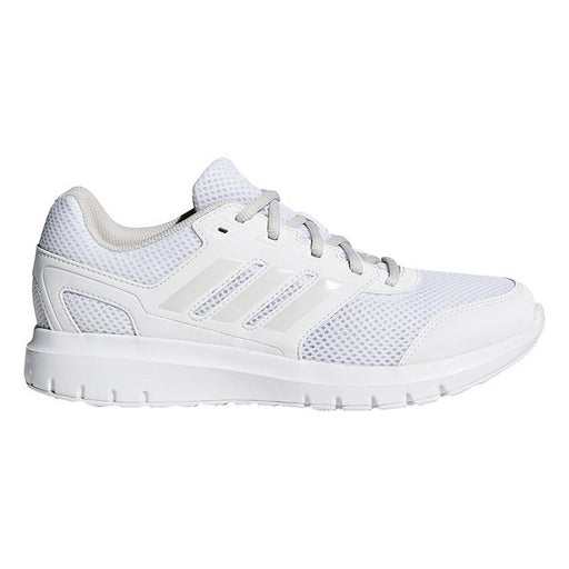 Sports Trainers for Women Adidas DURAMO LITE 2.0 - Shoppersbase