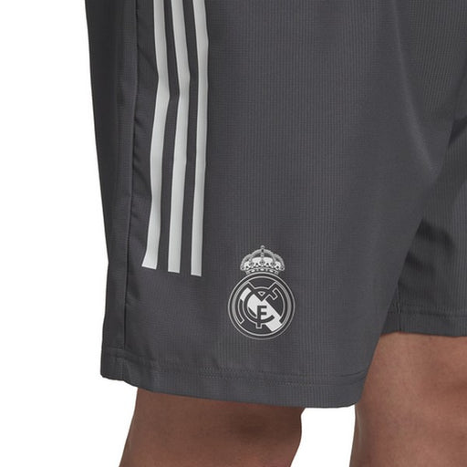 Sports Shorts Real Madrid Adidas DT SHO - Shoppersbase