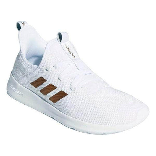 Sports Trainers for Women Adidas Cloudfoam Pure - Shoppersbase