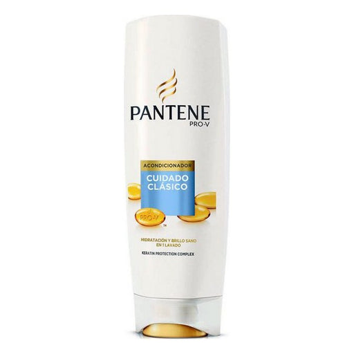 Conditioner Cuidado Clásico Pantene (300 ml) - Shoppersbase