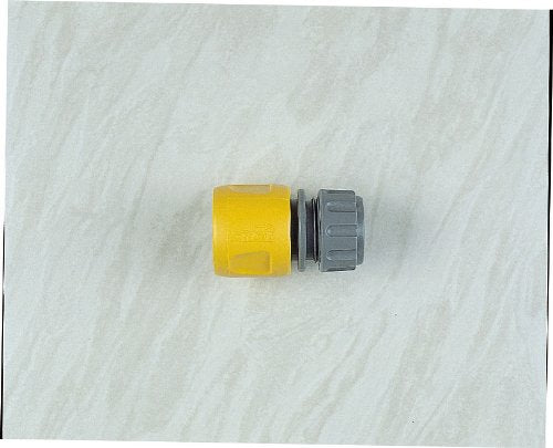 Hozelock 2352 Hose Fitting Starter Set - Shoppersbase
