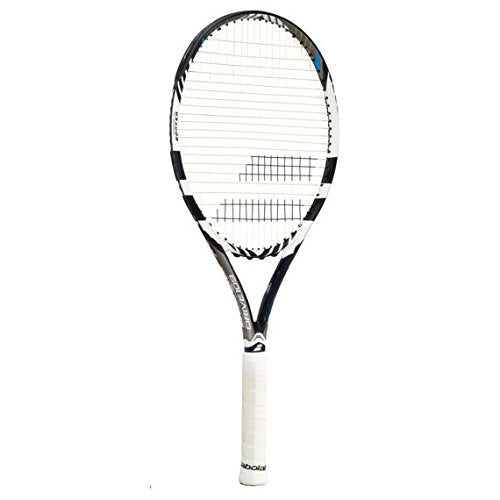 Babolat Tennis Racket (L3, Drive 109) - Shoppersbase