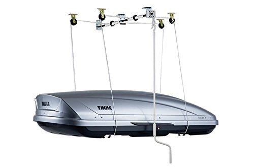 "Thule 572000 Multi Lift ""discontinued by manufacturer"" - Shoppersbase"
