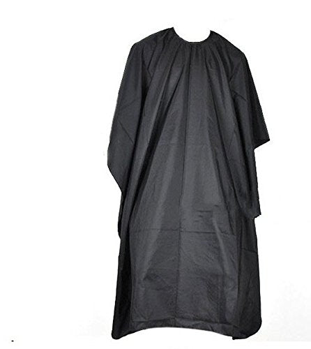 Karlling Salon Hair Cut Cutting Hairdressing Gown Barbers Cape - Shoppersbase
