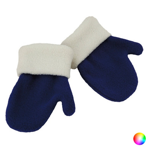 Mittens Kids One size 143720 - Shoppersbase