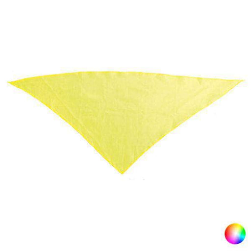 Triangular Neckerchief 143029 (100 x 70 cm) - Shoppersbase