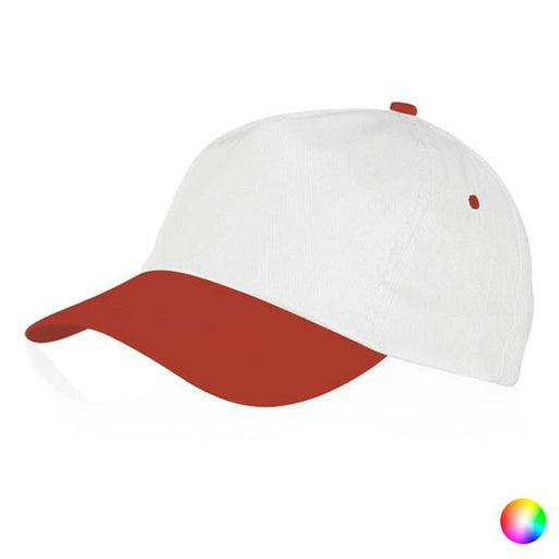 Sports Cap 148072 - Shoppersbase