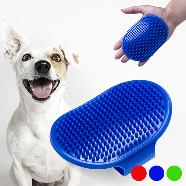 Dog Brush 145936
