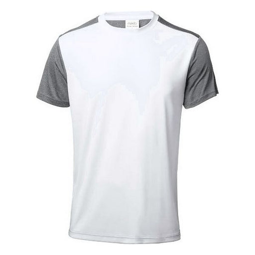 Men's Short Sleeve T-Shirt 146459 - Shoppersbase