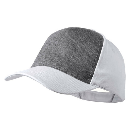 Men's hat 146308 - Shoppersbase