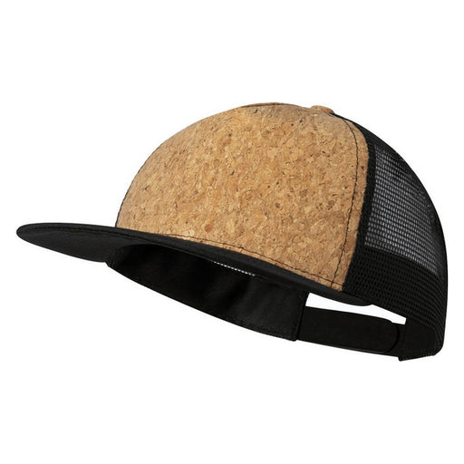 Men's hat 146439 - Shoppersbase